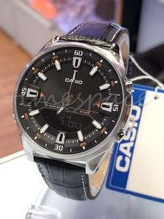 CASIO AMW-830L-1A