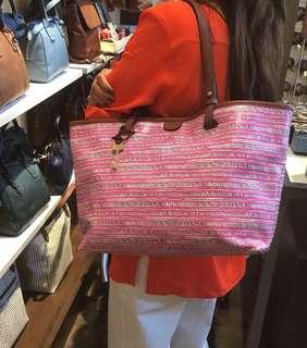 FOSSIL womens bag original