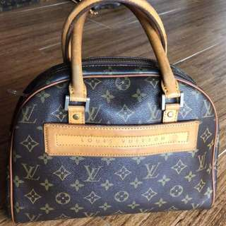Louis Vuitton original