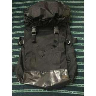 Yoshida Porter Japan Backpack