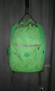 Original Kipling Backpack