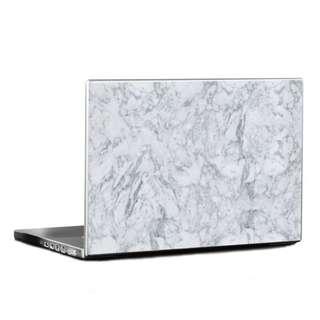 Laptop Sticker / Hari Raya Promotion / Laptop Skin / Laptop Design / Marble / Jurassic World