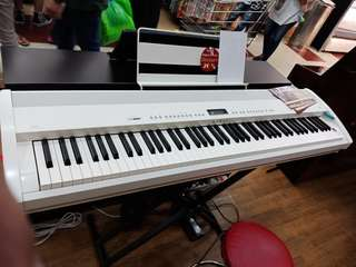 Piano kawai Es.8 Cicilan Tanpa Kartu Kredit