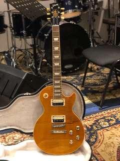 Gibson Slash Appetite Signature Les Paul for sale!