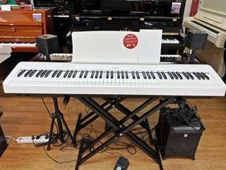 Piano Kawai ES.110. Cicilan Tanpa kartu Kredit