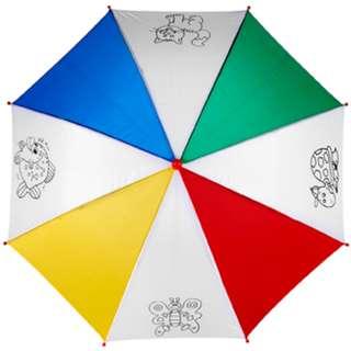 Kids umbrella