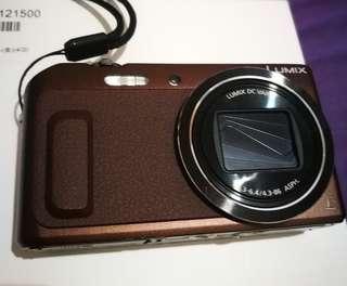 🚚 Panasonic Lumix TZ57 (ZS45) 二手