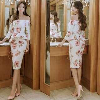 💕 Dress 💕
