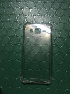 Samsung J2 DTV Case (Shockproof)