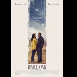 [Rent-A-Movie] TUMBLEDOWN (2015)