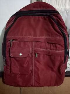 Original Heartstrings School Bag (Backpack)