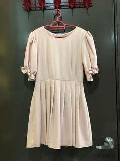 (NEW) Dress