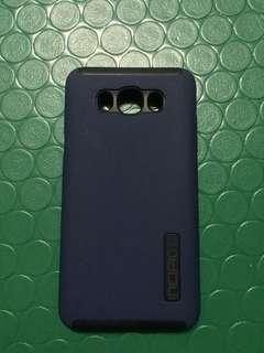 Samsung J7 2016 Case (Incipio)