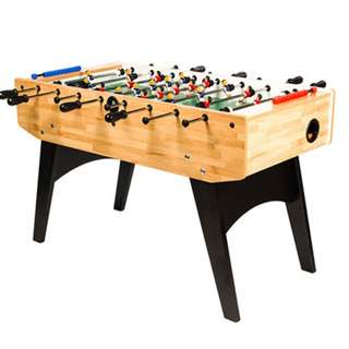 Football table for Rent!