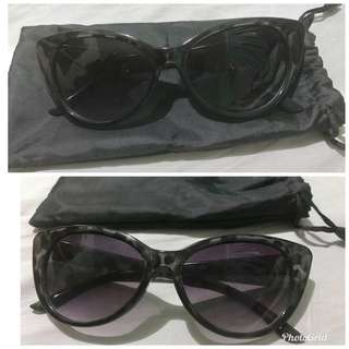 Sunglasses bought from Bazaar