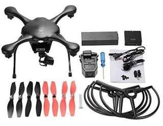 Ehang Ghost Drone 2