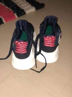 Adidas Original Eqt ADV Bask