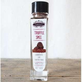 意大利松露調味粉 Truffle Spice