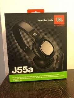 Jbl wireless headphone