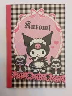 Kuromi 記事簿