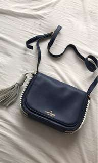 Kate Spade 99% new Crossbody Bag