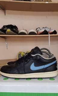 Nike air jordan phat low