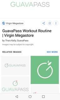 3 Guava pass promo code