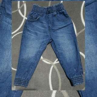 Baby Clothes For Boys (Prelove)