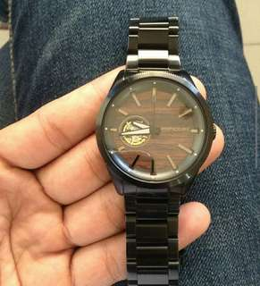 Jam rip curl automatic second original