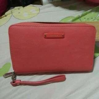 Parfois Wallet/Clutch bag