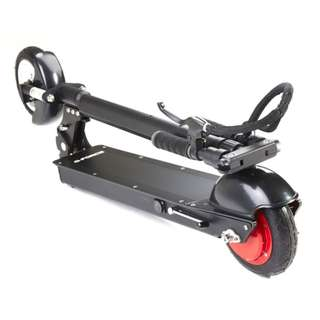 E Scooter Electric Scooter Scooters