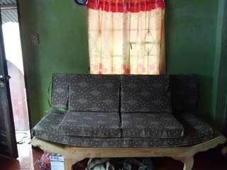 Sala set cushion