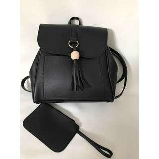 Korean Bag