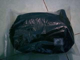 Waist Bag Queenbeer