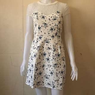 Dress, classy dress