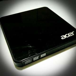 Acer DVD RW
