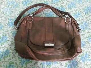 ssamzie market bag