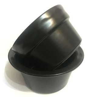 $30/2 陶瓷小碗全新