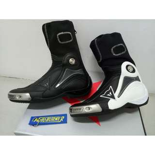 Dainese Axial Pro
