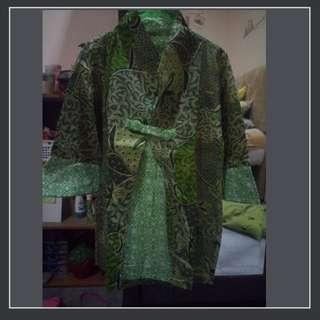 FREE ONGKIR batik model cina
