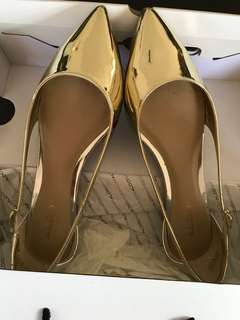 Aldo shoes (price down only for 3 days!!)
