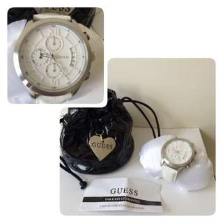 Guess Watches (ori)