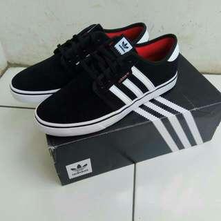 Adidas seeley bw