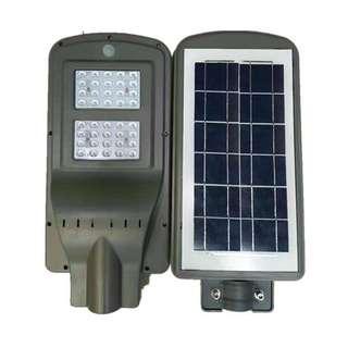 🔅🔅 LED solar street lights⚜️💡