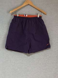 Speedo board shorts