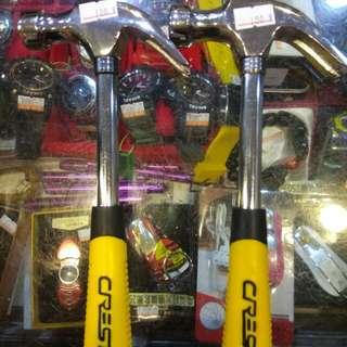 羊角槌100元限來店買點我頭像看店址和上千種商品