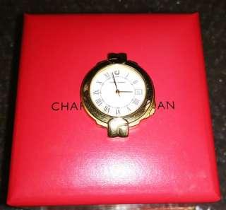 Charles Jourdan Watches Original