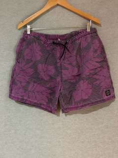 River Island Board shorts