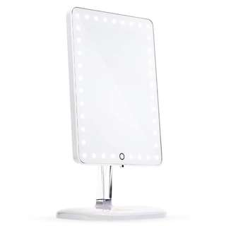 Impressions Vanity TouchPro LED mirror