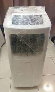 Portable Air Conditioner  Brand Elba